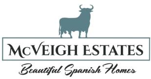 McVeigh Estates, Malagabranch details