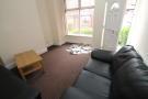 Large living room...