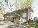 9 bed Apartment for sale in Michigan, Wayne County...