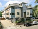 property to rent in Consort House 1 Princes Road, Weybridge, Surrey, KT13