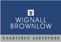 Wignall Brownlow, Manchesterbranch details