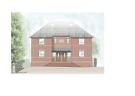 property for sale in Birtley Road, GU5