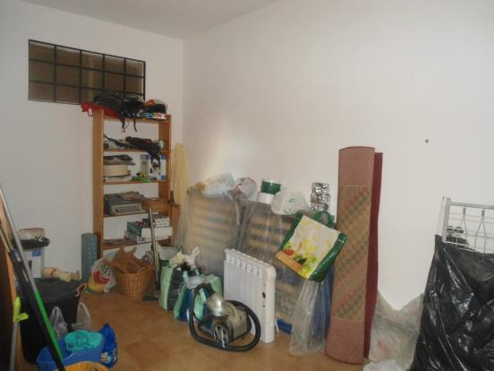 Picture 23