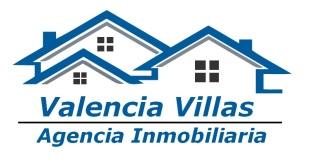 Valencia Villas, Lliriabranch details