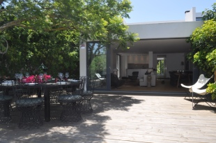 house for sale in Estremadura, Sesimbra