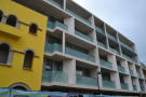 Apartment in Oporto, Póvoa de Varzim
