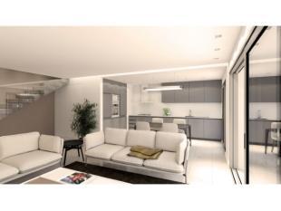 Apartment in Lagos (S�o Sebasti�o e...