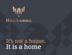Get brand editions for Hawksman Real Estate, Cobham