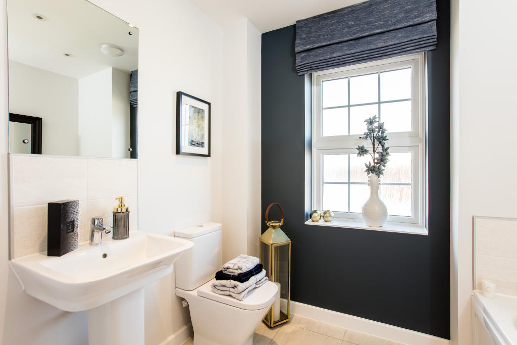 Orford_ensuite_1