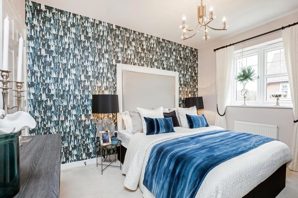 Arlington_bedroom