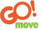 Go Move Estate Agents, Shipley logo
