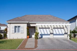 Paarl property for sale