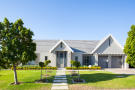 property for sale in Western Cape, Franschhoek