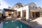 4 bedroom house for sale in Franschhoek, Western Cape