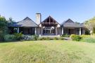 4 bed property for sale in Franschhoek, Western Cape