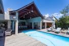 4 bedroom house for sale in Franschhoek, Western Cape