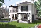 4 bedroom new house for sale in Franschhoek, Western Cape