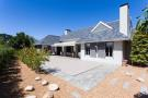 4 bedroom home for sale in Franschhoek, Western Cape