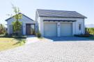 4 bedroom house for sale in Paarl, Western Cape