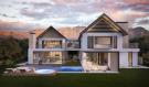 4 bed house in Paarl, Western Cape