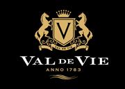 Val De Vie Estate, Western Capebranch details