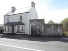2 bedroom Detached home for sale in St. Brigid's Road...
