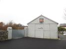 property for sale in St Brigid's Road, Portumna, Galway