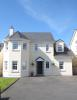 5 bedroom Detached house in No. 2 The Spires...