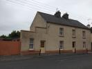 4 bed Detached home in Patrick's Street...