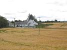 Country House for sale in Lecarrow, Gortanumera...
