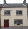 Dominic Street Terraced house for sale