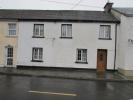property for sale in Kiltormer, Ballinasloe, Galway