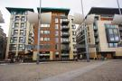 3 bed Flat for sale in Block A...