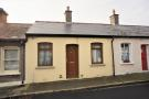 Terraced property for sale in 10 Sigurd Road...