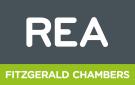 REA, FitzGerald Chambers details