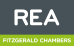REA, FitzGerald Chambers logo