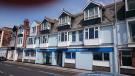 property for sale in Waveney Road, Lowestoft, Suffolk, NR32