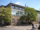 property to rent in Lowestoft Telephone Centre, First Floor Office Suite, Clapham Road, Lowestoft, Suffolk, NR32