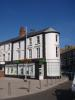 property for sale in Bevan Street East, Lowestoft, Suffolk, NR32