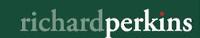 Richard Perkins & Associates, Suffolkbranch details