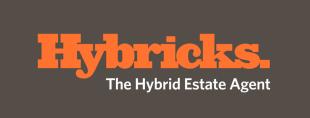 Hybricks, Southend-on-Seabranch details