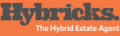 Hybricks, Southend-on-Sea