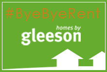 Gleeson Homes, Coming Soon - Lorne Court
