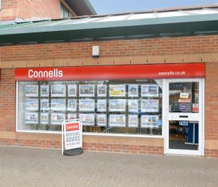 Connells Lettings, Flitwick Lettingsbranch details