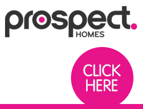 Get brand editions for Prospect GB Ltd, Pennine View