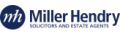 Miller Hendry Solicitors & Estate Agents, Crieff
