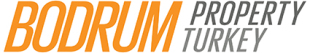 Bodrum Property Turkey, Warwickbranch details