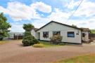 property for sale in Lower Road, Hockley, Essex