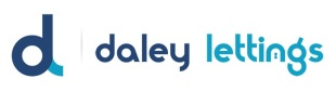Daley Lettings Ltd, Newcastle Upon Tynebranch details