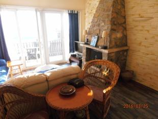 property for sale in Budva